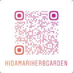hidamariherbgarden_nametag